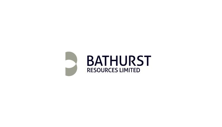 Bathurst Resources QM Magazine Featured Image